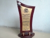 thailand-award1