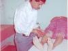mr-thakare-arthritis